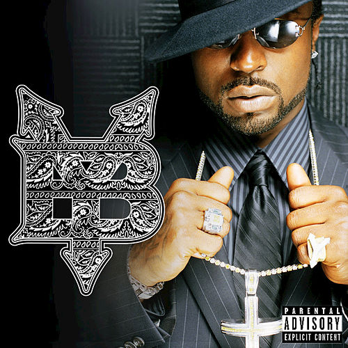 Play & Download I Know You Want Me by Young Buck | Napster