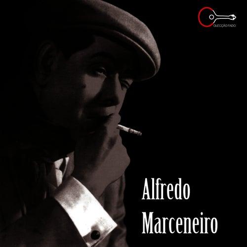 Os Melhores Da Música Portuguesa by Alfredo Marceneiro