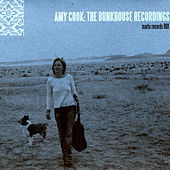 Play & Download The Bunkhouse Recordings by Amy Cook | Napster