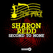 Play & Download Second to None by Sharon Redd | Napster
