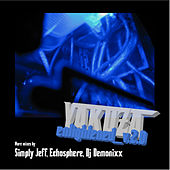 Play & Download Yakuza - Enlightened_v.2.0 by Various Artists | Napster
