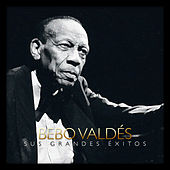 Play & Download Bebo Valdés Sus Grandes Éxitos by Bebo Valdes | Napster