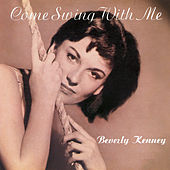 Come Swing with Me by Beverly Kenney
