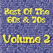 Play & Download Best Of The 60s & 70s - Volume 2 by Various Artists | Napster