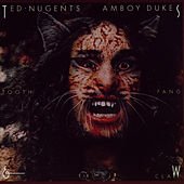 Play & Download Tooth, Fang & Claw by Ted Nugent | Napster