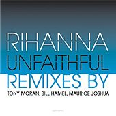 Play & Download Unfaithful by Rihanna | Napster