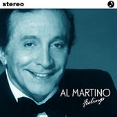 Play & Download Feelings by Al Martino | Napster