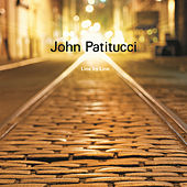 Play & Download Line By Line by John Patitucci | Napster