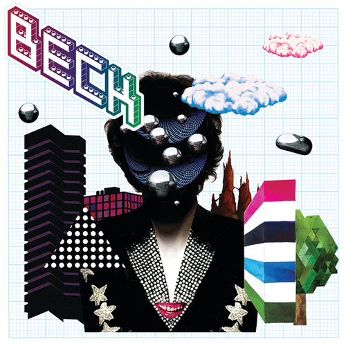 Play & Download The Information by Beck | Napster