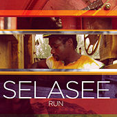 Run by Selasee Atiase