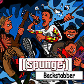 Play & Download Backstabber by [spunge] | Napster