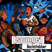 Backstabber by [spunge]