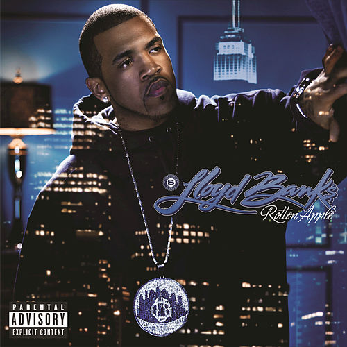 Play & Download Rotten Apple by Lloyd Banks | Napster