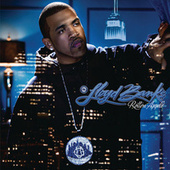 Rotten Apple by Lloyd Banks