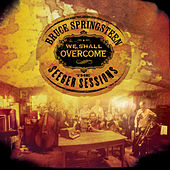 Play & Download We Shall Overcome: The Seeger Sessions by Bruce Springsteen | Napster