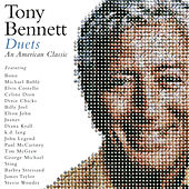 Play & Download Duets  An American Classic by Tony Bennett | Napster