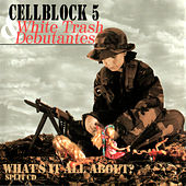 What's It All About? by Cell Block 5