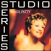 O Holy Night [Studio Series Performance Track] by Sandi Patty