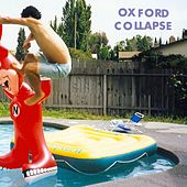 Play & Download Remember The Night Parties by Oxford Collapse | Napster