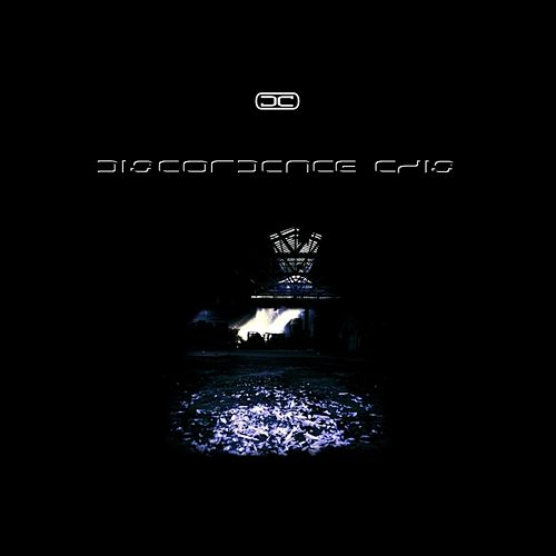 Play & Download Jouhou by Discordance Axis | Napster