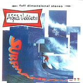 Play & Download Surfmania by Aqua Velvets | Napster