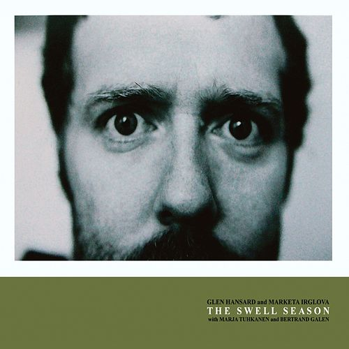Play & Download The Swell Season by The Swell Season | Napster