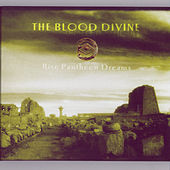 Rise Pantheon Dreams by The Blood Divine