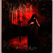 Play & Download Still Life by Opeth   Napster