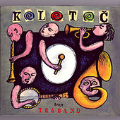 Play & Download Kolotoc / A Carousel by Traband | Napster