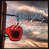 Play & Download Laurel Zucker: Coffeeland by Various Artists | Napster
