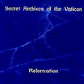 Play & Download Reformation by Secret Archives of the Vatican | Napster