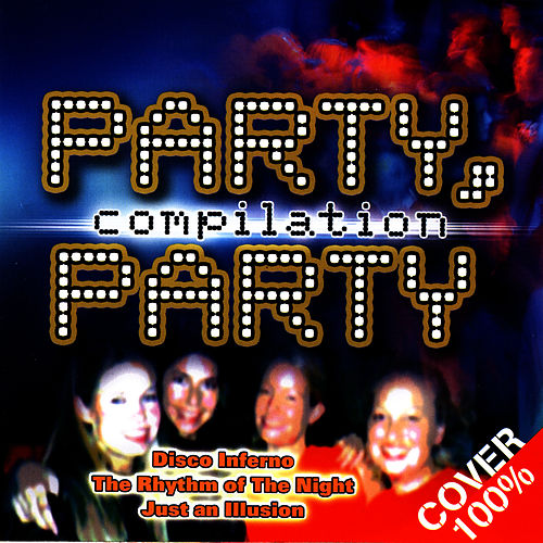 Play & Download Party Party by A.M.P. | Napster