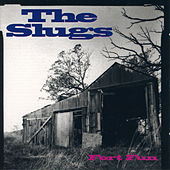 Play & Download Fort Fun by The Slugs | Napster