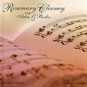 Play & Download Sings Arlen & Berlin by Rosemary Clooney | Napster
