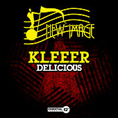 Play & Download Delicious by Kleeer | Napster