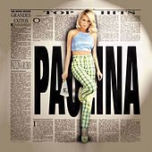 Top Hits by Paulina Rubio