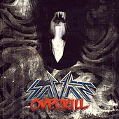 Play & Download Overkill - EP by Savant | Napster