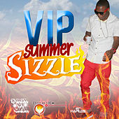 Play & Download Summer Sizzle - Single by Various Artists | Napster