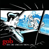 How Far Shallow Takes You by Gob