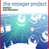 Edition Electronique by The Voyager Project