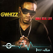 Inna Real Life by G-Whizz