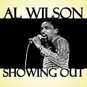 Play & Download Showing Out by Al Wilson | Napster