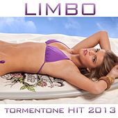 Play & Download Limbo (Tormentone Hit 2013) by Disco Fever | Napster