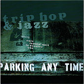 Trip Hop & Jazz Vol. 4 by Various Artists