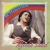 Play & Download In Memoriam by Alfredo Sadel | Napster