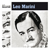 Play & Download The Platinum Collection by Leo Marini | Napster