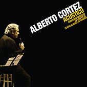 Play & Download Acústico, Vol. 1 (En Vivo) by Alberto Cortez | Napster