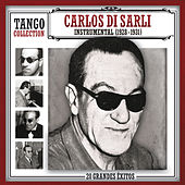 Tango Collection by Carlos DiSarli