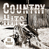 Country Hits von Various Artists