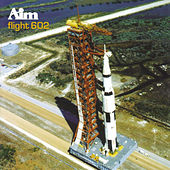 Flight 602 by Aim